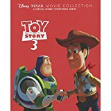 Disney Pixar Movie Collection: Toy Story 3: A Special Disney Storybook Series