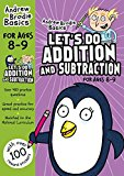 Letandapos;s Do Addition And Subtraction 8-9