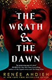 Wrath And The Dawn (paperback)