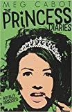Princess Diaries- 04: Royally Obsessed [paperback] [jan 01, 2015] Meg Cabot
