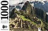 Mindbogglers Machu Picchu, Peru Puzzle