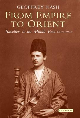 From Empire To Orient