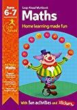 Math Age 6-7