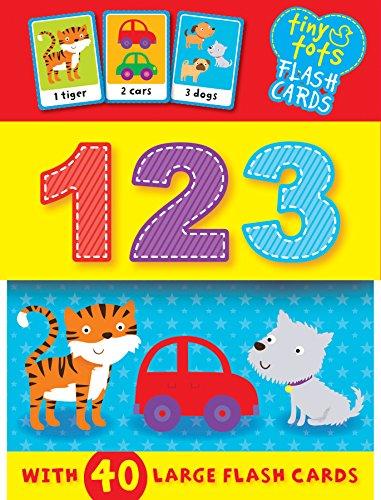 123 (s & A Preschool)