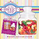 Ye Olde Sweet Shop Box Set