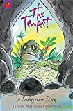 The Tempest (orchard Classics)