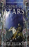 Crown Of Stars - The Concluding Volume Of Crown Of Stars - Book Club Edition