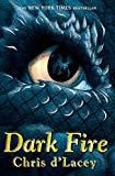 The Dark Fire (last Dragon Chronicles (paperback))