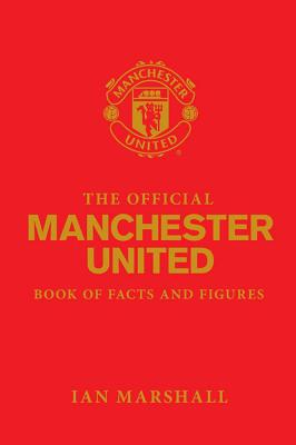 The Official Manchester United Top Ten Book (mufc)