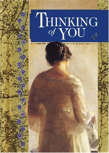 Thinking Of You (assorted Love Themes)