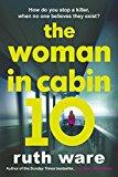 Woman In Cabin 10
