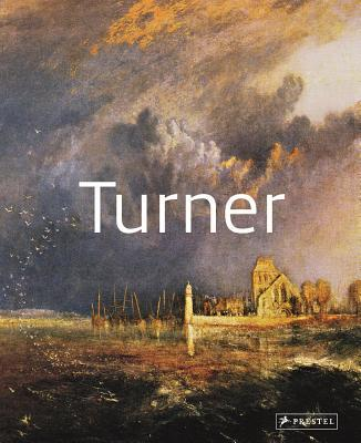 Turner: Masters Of Art