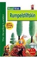 Read With: Rumpelstiltskin