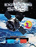 Exploring Space (3d)