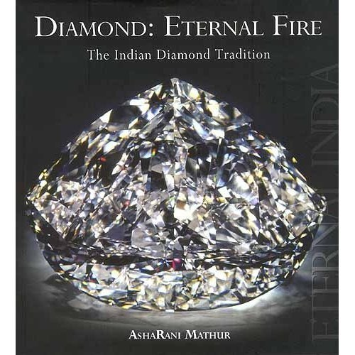 Diamond,_eternal_fire-the_indian_diamond_traditon