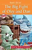The Big Fight Of Oley & Dan