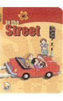 In The Street - Wiped Clean [paperback]