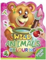 Wild Animals-01