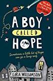 A Boy Called Hope - (PB)