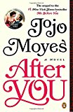 After You: A Novel (me Before You Trilogy) - (PB)