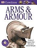 Arms and Armour - (PB)
