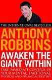 Awaken The Giant Within - (PB)
