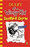 Diary Of A Wimpy Kid: Double Down (diary Of A Wimpy Kid Book 11) - (PB)