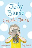 Freckle Juice - (PB)