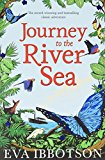 Journey to the River Sea - Paperback