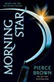 Morning Star: Red Rising Series 3 - (PB)