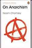 On Anarchism - (PB)