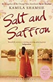 Salt And Saffron - (PB)