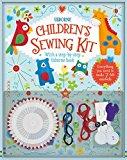 Sewing Kit  - (PB)