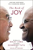 The Book Of Joy - (HB)