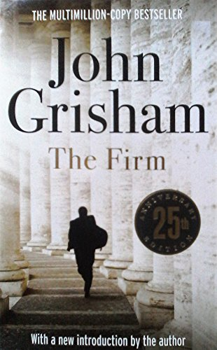 The Firm - (PB)