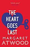 The Heart Goes Last - (PB)