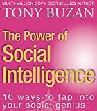The Power Of Social Intelligence - (PB)