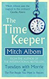 The Time Keeper - (PB)
