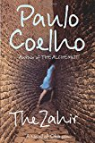 The Zahir : A Novel of Obsession - (PB)