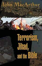 Landscapes of the Jihad