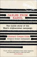 My search for humanity from Kashmir to Kabul