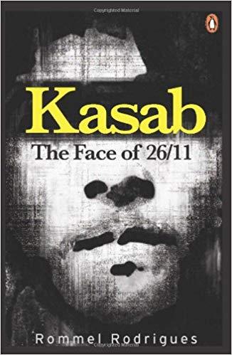 Kasab The Face