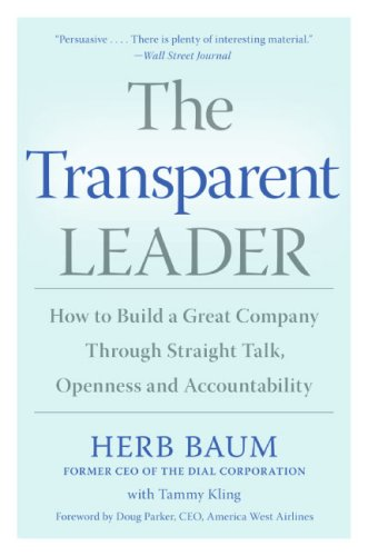 Presidential Leadership: Rating the Best and the Worst in the White House (Wall Street Journal Book)