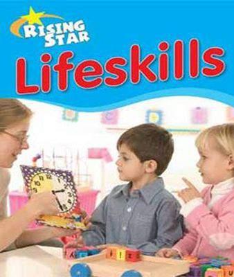 Lifeskills - Rising Stars