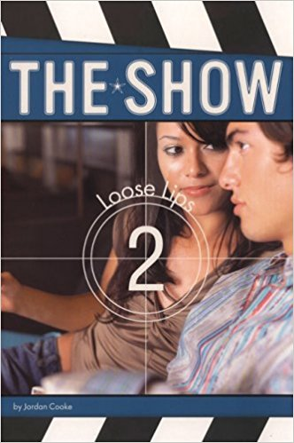 Loose Lips (Show (Grosset & Dunlap))