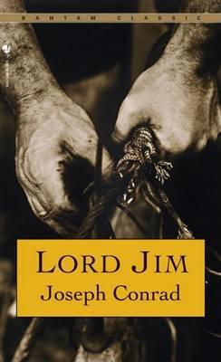 Lord JimBC