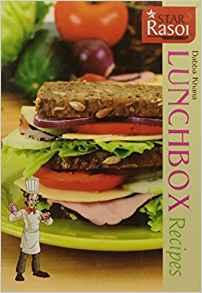 Luncox Recipes