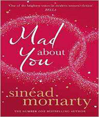 Mad About You -