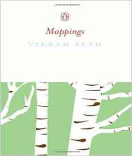 Mappings -