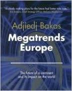 Megatrends Europe